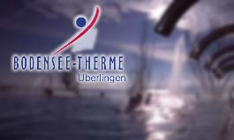Therme Überlingen